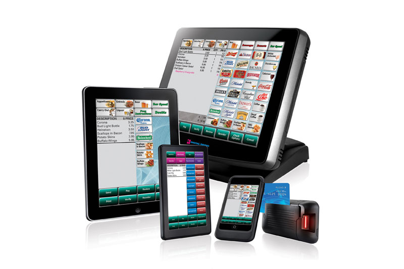 https://bridgepos.com/POS%20Software
