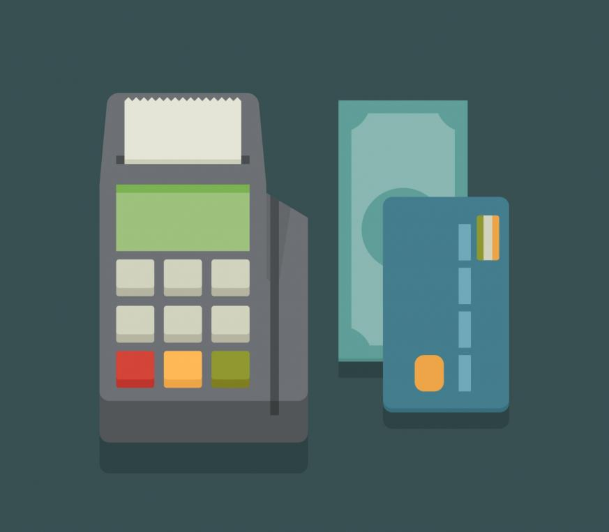 4 Latest Trends to Watch Out for in the POS Landscape