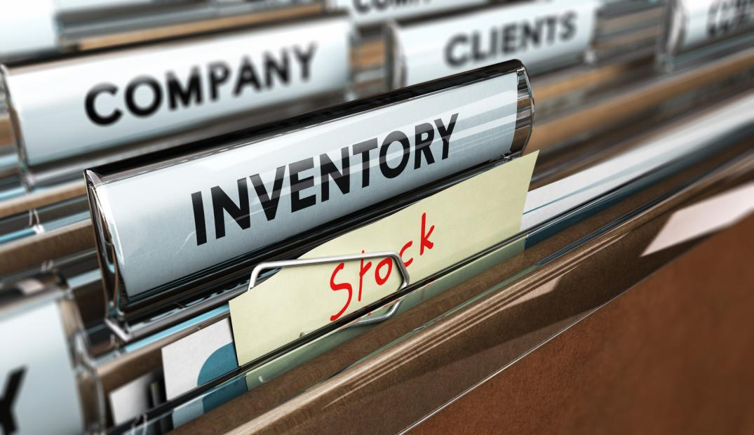 Effective Inventory Management with POS System – What You Should Know