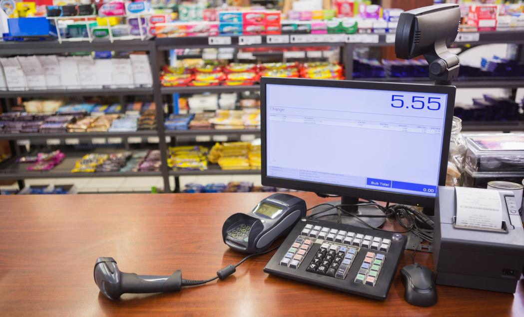 Don't Buy POS Software Before Asking These Questions
