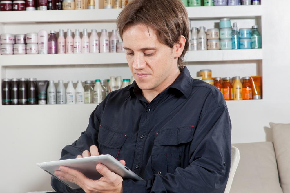 Just Installed POS Software on Your Business iPad? Run These 3 Reports!