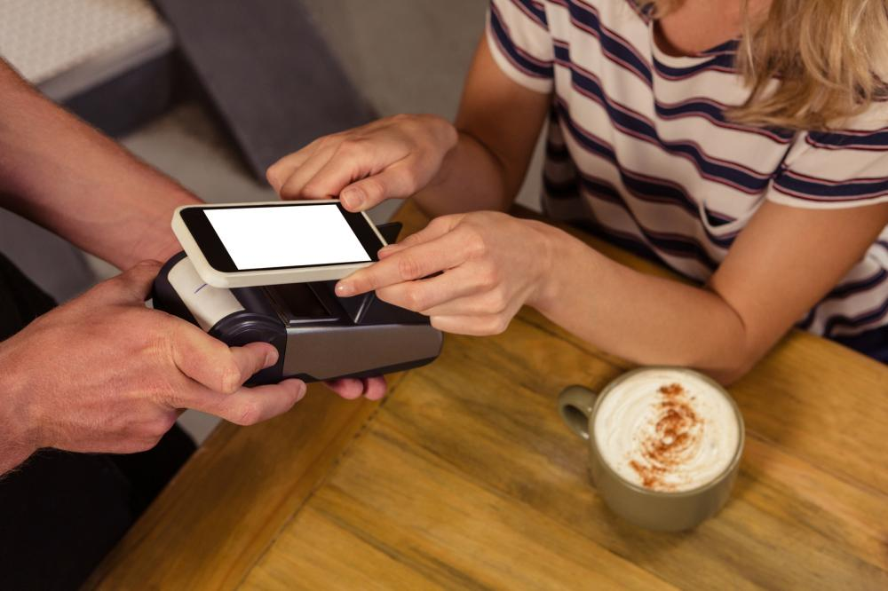 Paving the Path to Your Restaurant's Success with Easy and Simple Mobile Payments