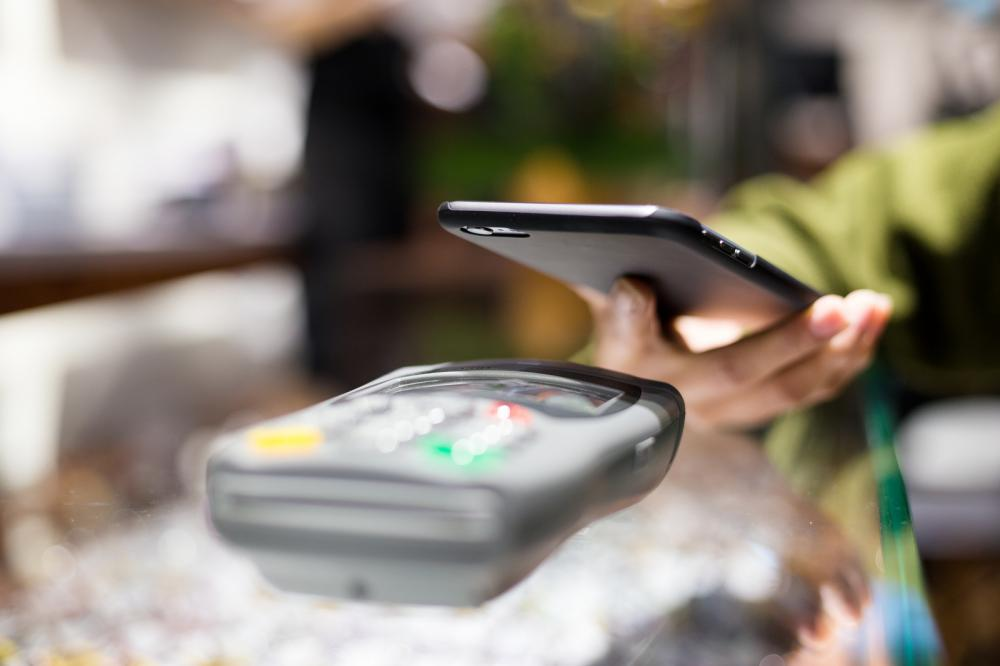 Do You Know Your POS Lingo and What They Mean?